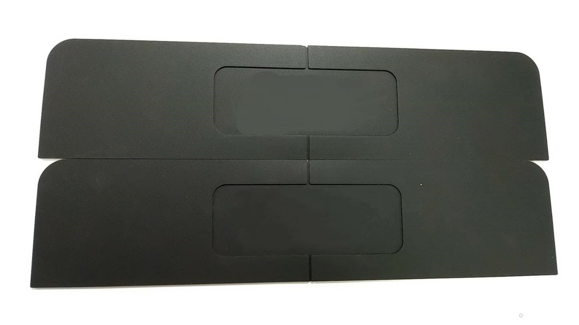 Non-slipping Rubber Mat