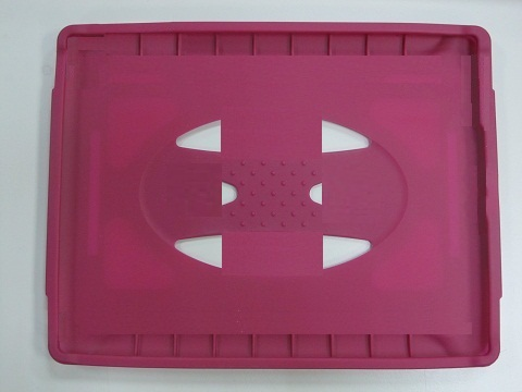 Tablet Rubber Cover
