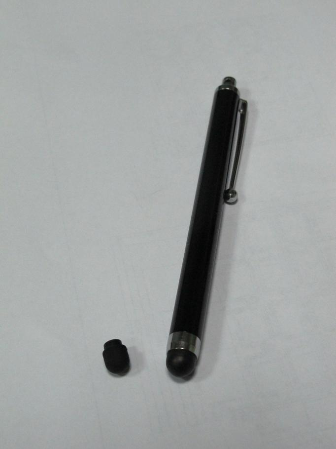Rubber Parts of Stylus Pen